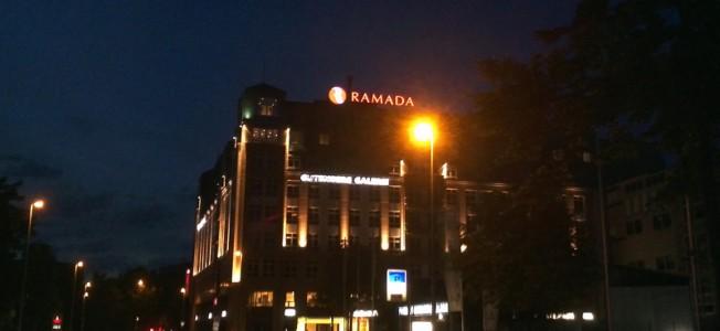 ramada_800